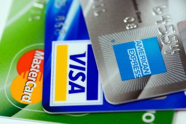 GoDay.ca credit card debt management