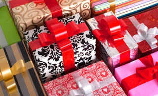 great-gifts-under-10