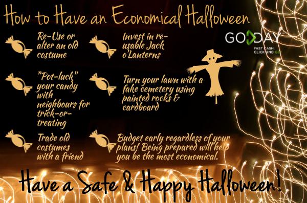 HalloweenBudgetGoDay.ca