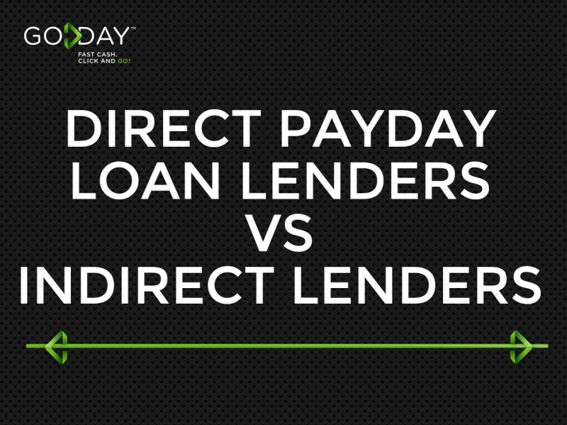 State of florida payday loans picture 7