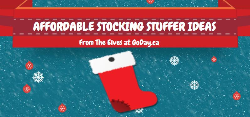 https://goday.ca/blog/wp-content/uploads/2013/12/Stocking_Stuffers_GoDay.ca