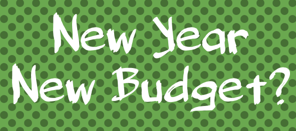 New_Year_New_Budget