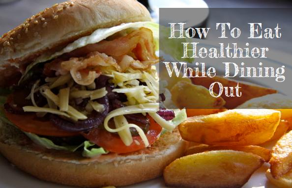 Eat_Healthier_Header_GoDay.ca