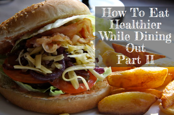 Uploading 1 / 1 – Eat_Healthie…r_Part 2.png Attachment Details Eat_Healthier_Header_Part 2.