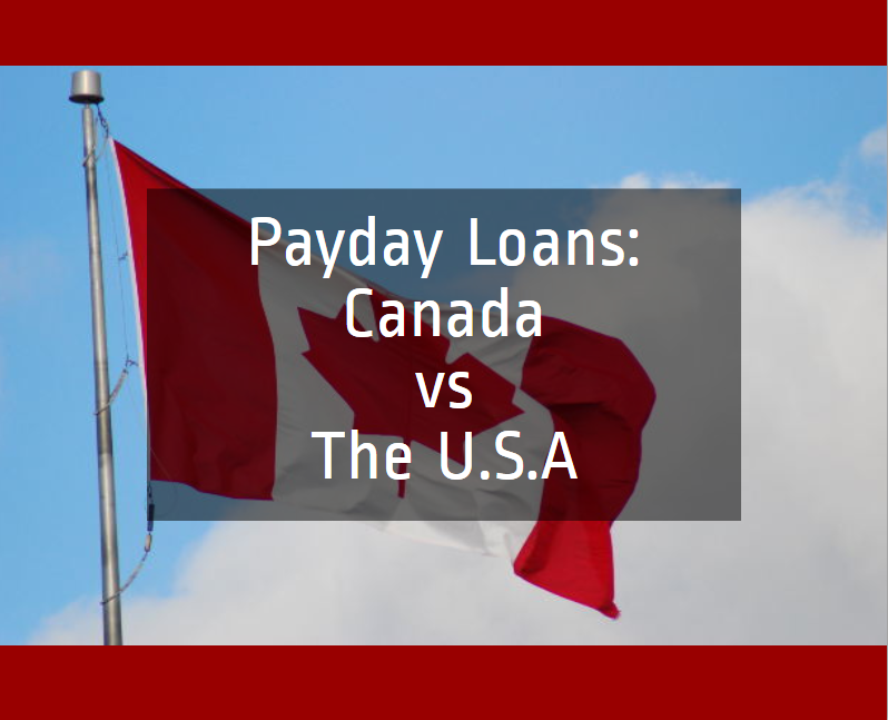 Payday loan westminster md image 9