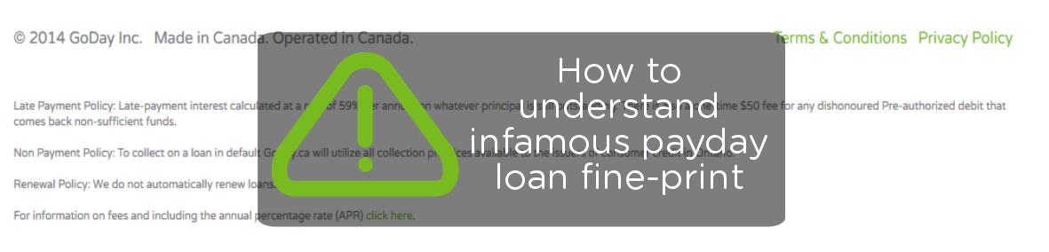 Money loans denver co image 2