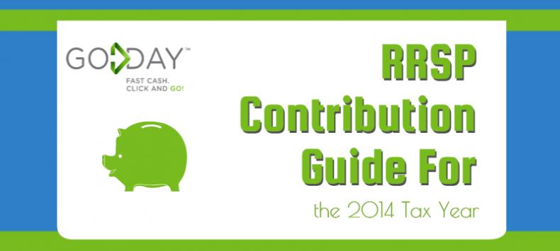 RSSP Contribution Guide Header