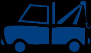 Car Troubles