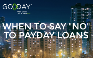 Payday loans gone bad image 6