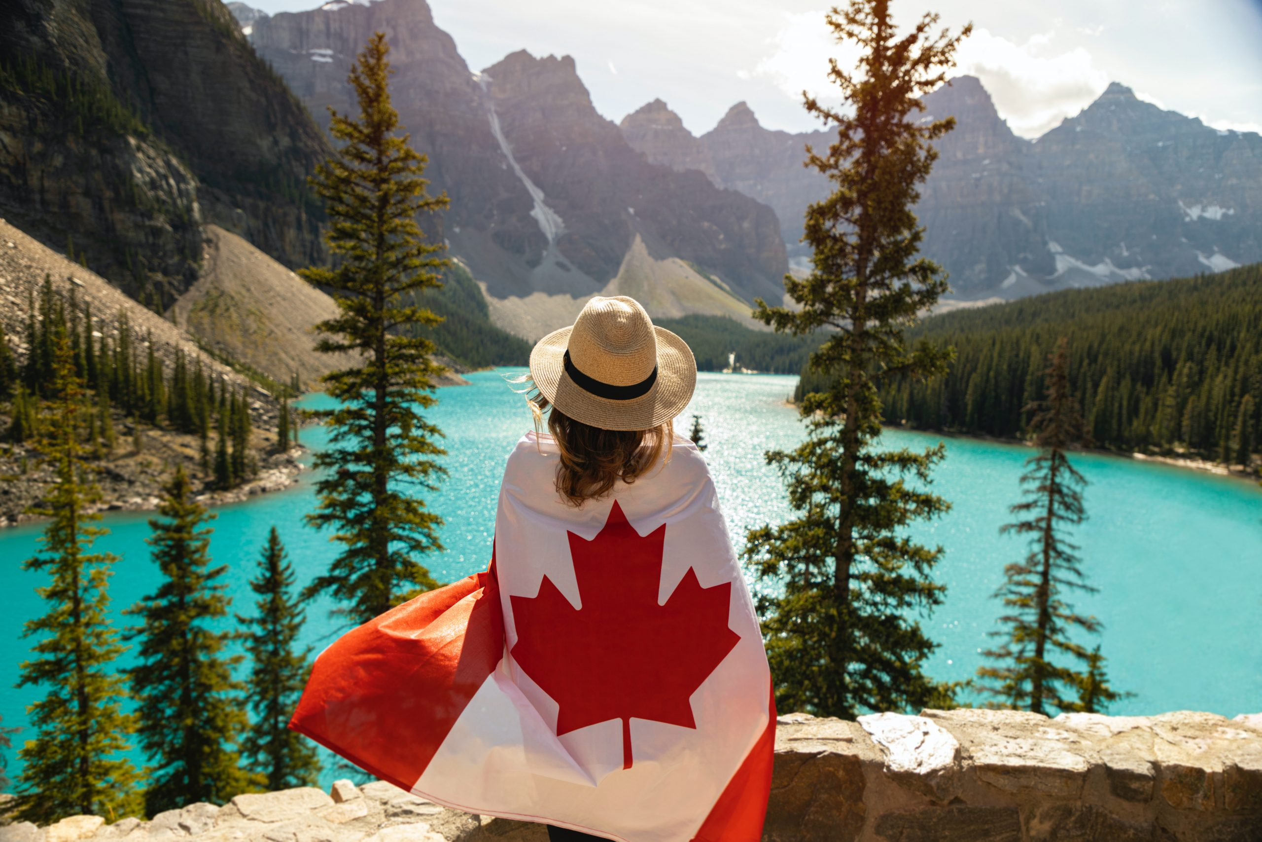 woman-draped-in-canada-flag