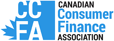 Canadian Consumer Finance Association